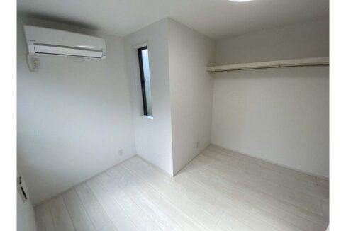 reberty-megurominami-bedroom1