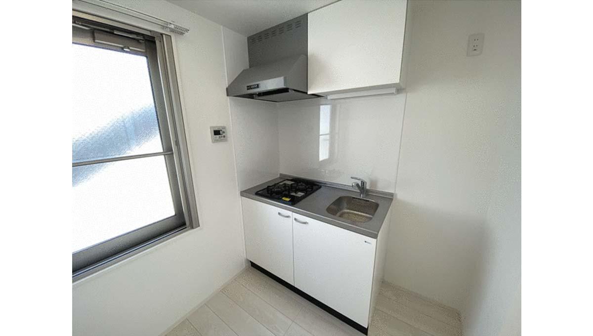 reberty-megurominami-kitchen