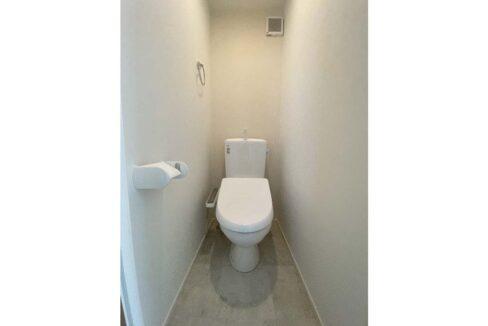 reberty-megurominami-toilet