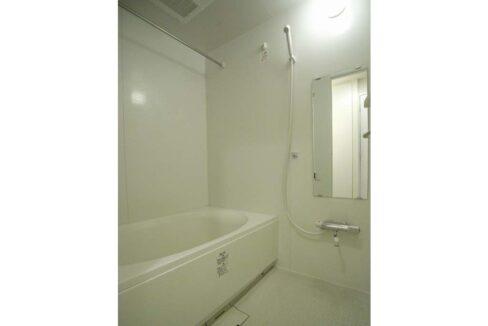 SPICA ( スピカ )のバスルーム