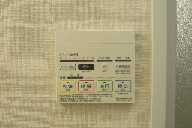 SPICA ( スピカ )の浴室乾燥機
