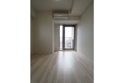 urbanex-hatanodai-living-room