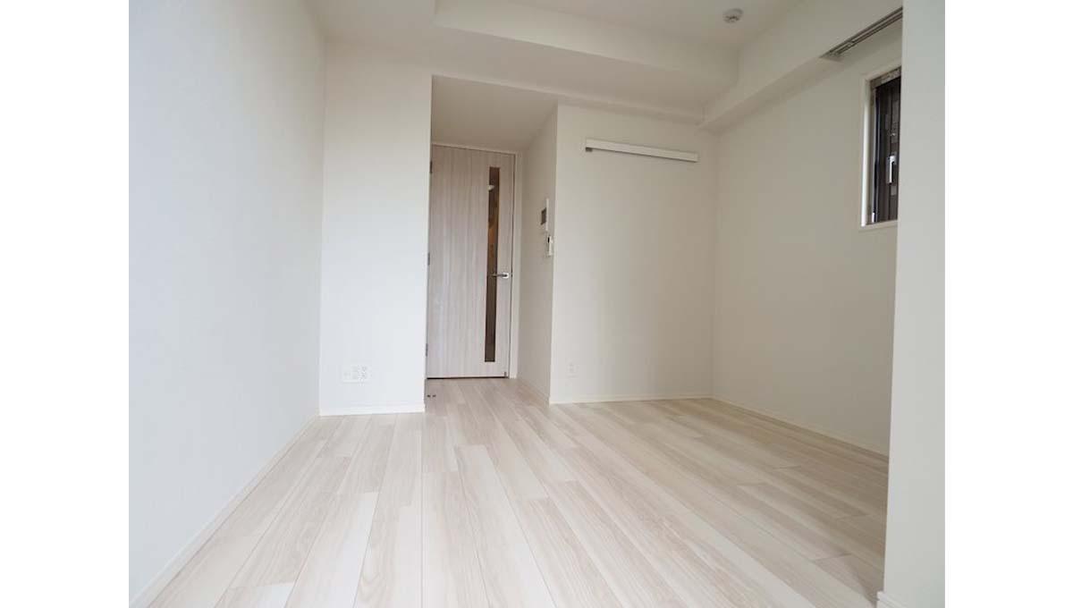 urbanex-hatanodai-living-room1