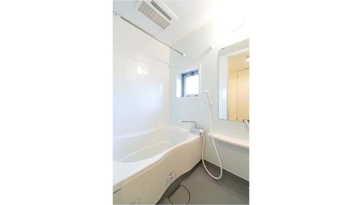 victoria-place-bathroom