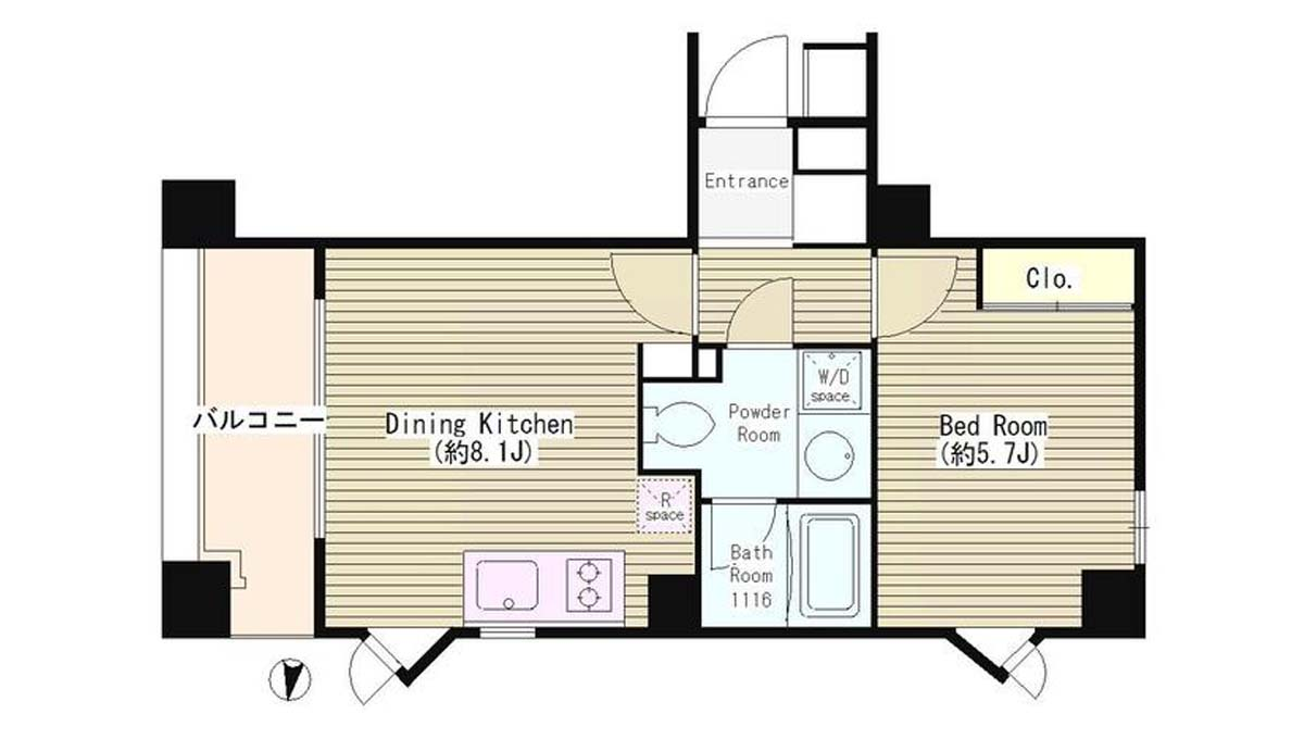 victoria-place-floor-plan