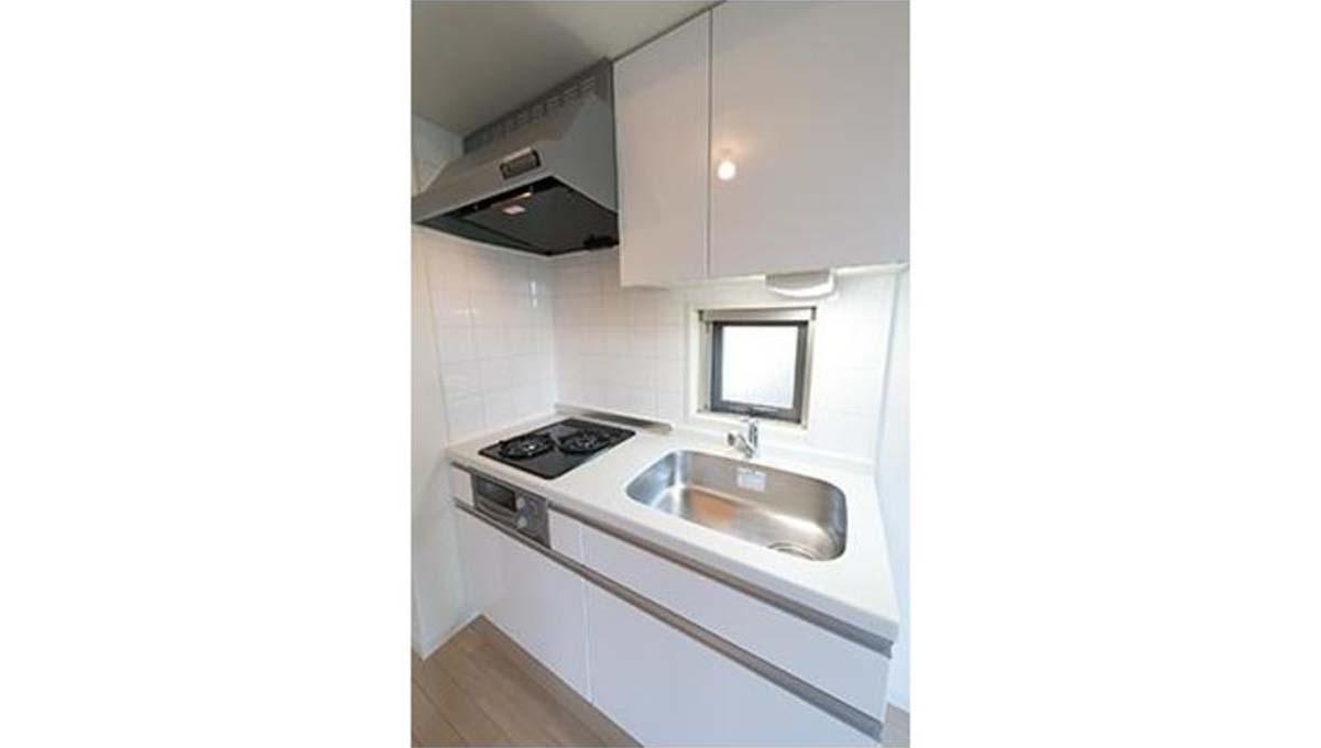victoria-place-kitchen
