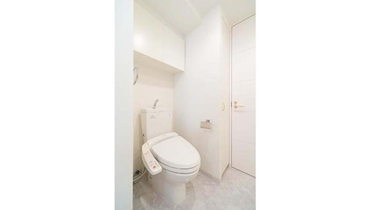 victoria-place-toilet