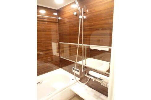 w-house2-bathroom