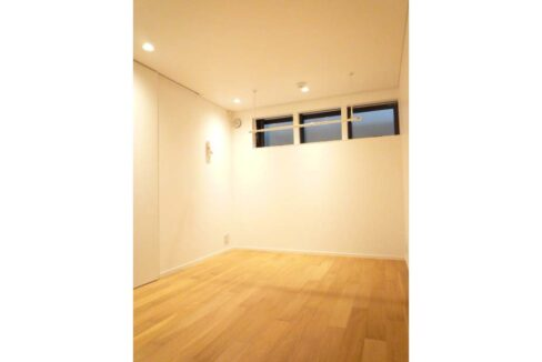 w-house2-bedroom