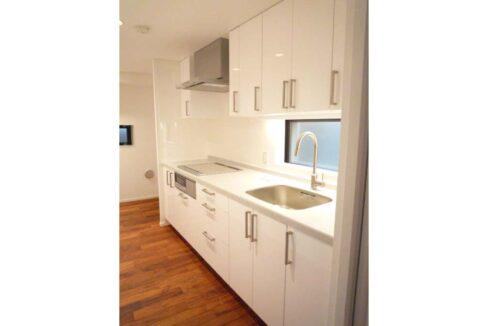w-house2-counter-kitchen