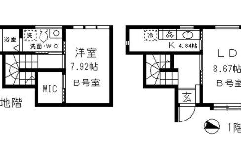 w-house2-floor-plan