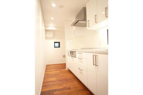 w-house2-kitchen