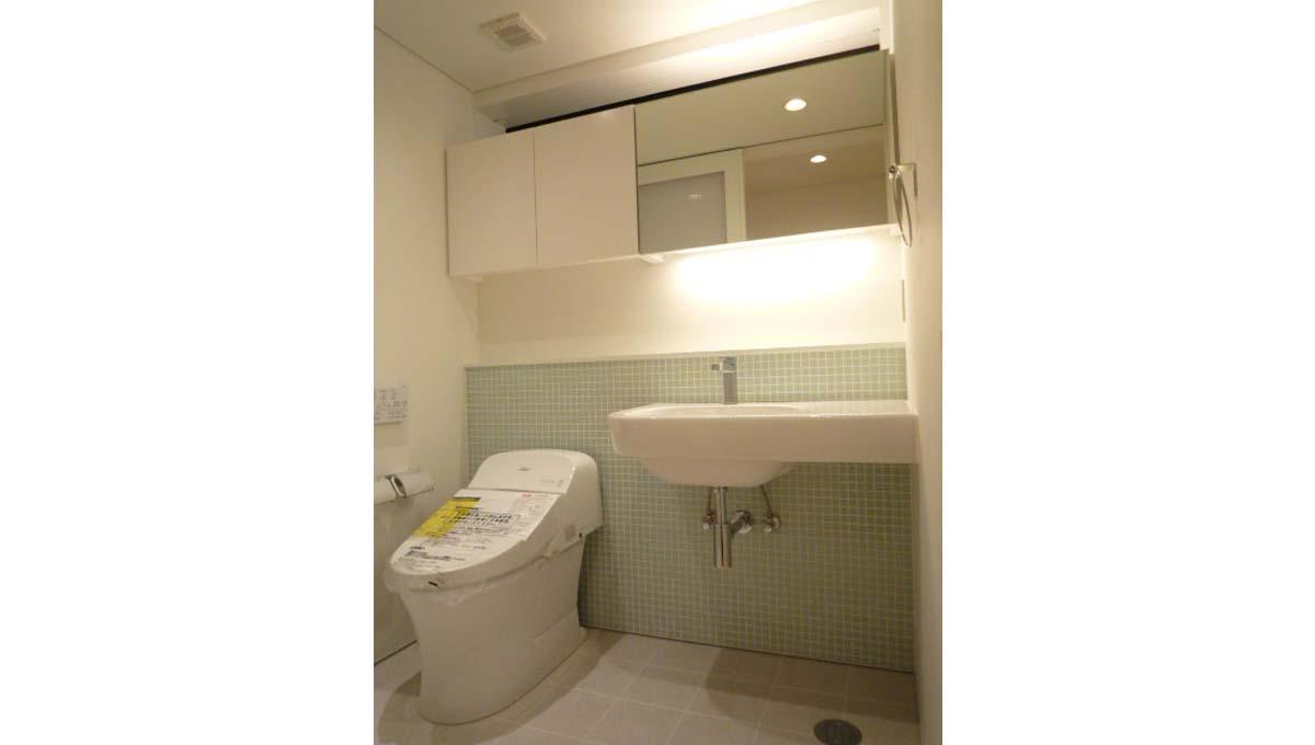 w-house2-wash-basin