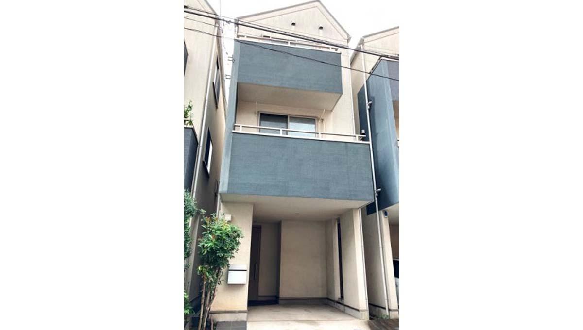yutakamachi-house-appearance