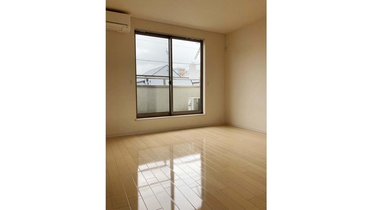 yutakamachi-house-bedroom