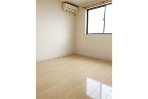 yutakamachi-house-bedroom1