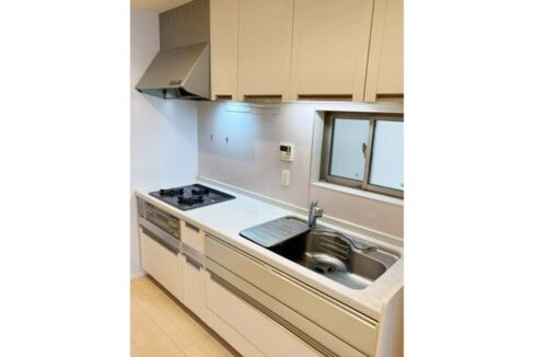 yutakamachi-house-kitchen