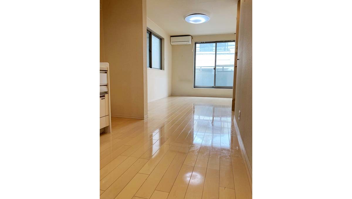 yutakamachi-house-living-dining-kitchen