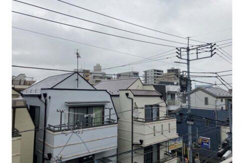 yutakamachi-house-view